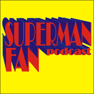 47d2f-supermanfanpodcast2blogo
